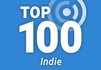 Listeners' Top 100: Indie - Free Music Radio