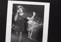 The Legacy of Riot Grrrl - Free Music Radio