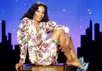 A Donna Summer Tribute - Free Music Radio
