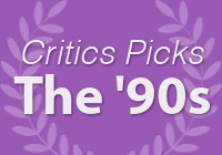 Critics' Picks: Top Songs of the '90s - Free Music Radio