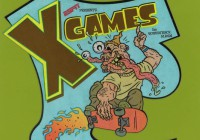 X Games Extreme - Free Music Radio