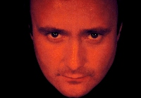 This Is Music: 1985 - Free Music Radio
