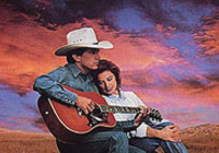 Country Flashback to 1992 - Free Music Radio