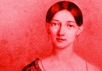 Classical History's Top Women Composers - Free Music Radio