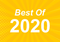 Alternative Now!: Best of 2020 - Free Music Radio