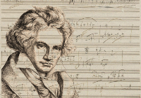 Full works: Beethoven - Free Music Radio