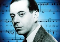 The Cole Porter Songbook - Free Music Radio