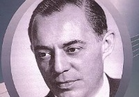The Richard Rodgers Songbook - Free Music Radio