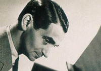 The Irving Berlin Songbook - Free Music Radio