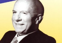 The Jimmy Van Heusen Songbook - Free Music Radio