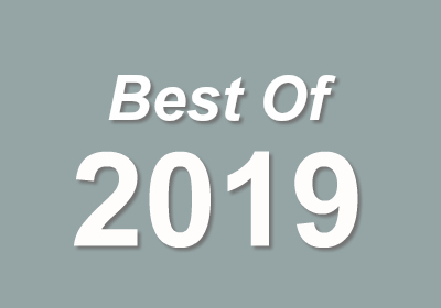 Best Hip Hop and R&B of 2019 - Free Music Radio