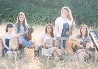 Celtic Women - Free Music Radio