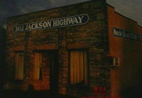 Muscle Shoals Sounds - Free Music Radio