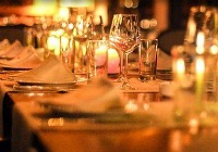 Smooth Jazz Dinner Party - Free Music Radio