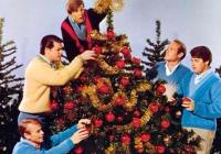 Christmas Oldies - Free Music Radio