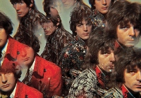 This Is Music: 1967 - Free Music Radio