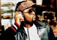 R&B Music - Listen to Free Radio Stations - AccuRadio