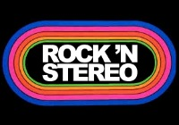 Rock 'n Stereo - Free Music Radio