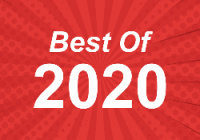 Best Country of 2020 - Free Music Radio