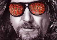 The Dude's Classic Rocktopia - Free Music Radio