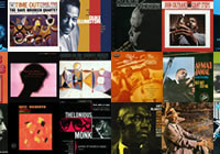 Top 50 Jazz Albums of All Time - Free Music Radio