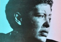 Billie Holiday Centennial - Free Music Radio