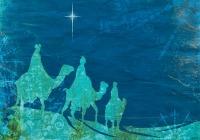 CCM Christmas - Free Music Radio