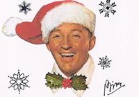 Old-Fashioned Christmas - Free Music Radio