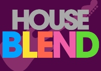 Pre-Made Blend: Classic Rock '64-'71 + Oldies '65-'72 - Free Music Radio