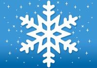 Christmas Music - Listen to Free Radio Stations - AccuRadio