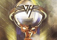 Rock Guitar Heroes featuring Eddie Van Halen - Free Music Radio