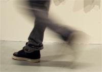 Running: 140-150 BPM - Listen to Free Radio Stations - AccuRadio