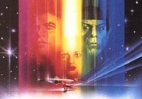 Spock On: The Music of Star Trek - Free Music Radio