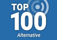 Listeners' Top 100: Alternative - Free Music Radio