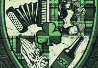 St. Paddy's Party - Free Music Radio