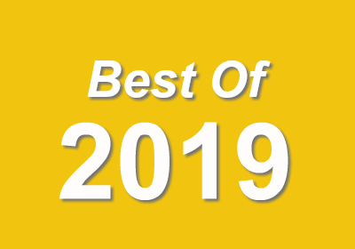 Adult Rock: Best of 2019 - Free Music Radio