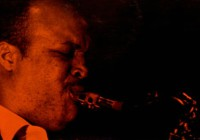 Jazz Burners - Free Music Radio
