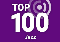 Listeners' Top 100: Jazz - Free Music Radio