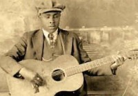 Pre-War Blues - Free Music Radio