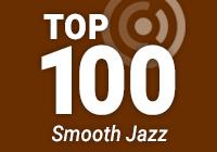 Smooth Jazz Radio | AccuRadio
