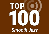 Listeners' Top 100: Smooth Jazz - Free Music Radio