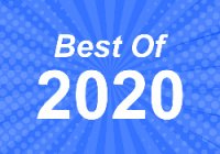 HitKast: Best of 2020 - Free Music Radio