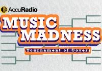 Free Internet Radio Accuradio Online