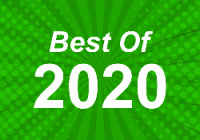 Best of CCM 2020 - Free Music Radio