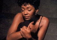 Classic R&B Love Songs - Free Music Radio