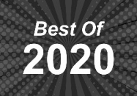 Adult Rock: Best of 2020 - Free Music Radio
