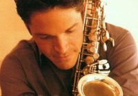 Instrument: Smooth Jazz Sax - Free Music Radio