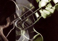 Instrument: Smooth Jazz Guitar - Free Music Radio