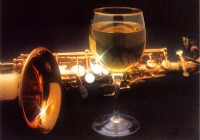 Mellow Smooth Jazz - Free Music Radio