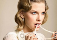 Taylor Swift & Friends - Free Music Radio